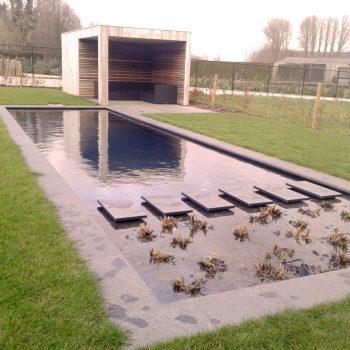 zwemvijver-poolhouse